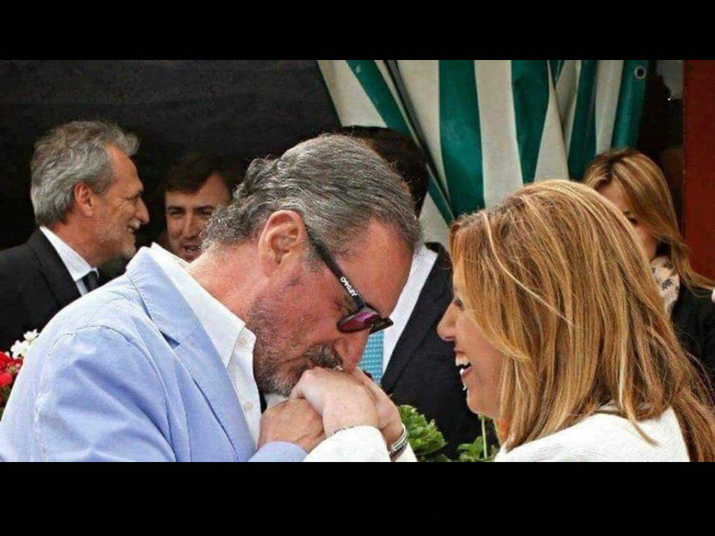 Carlos Herrera ¿esto es un periodista? - Página 3 C_KtCeKXcAIbM0Q